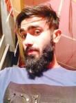 Ehsaas, 23  , Churu