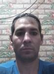 Mikhail, 33  , Yurla