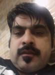 Lucky, 35  , As Sib al Jadidah
