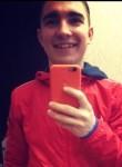 Boris, 19, Kaliningrad