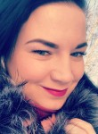 katy, 28, Syktyvkar