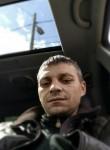 Andrey, 36  , Bavleny