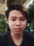 Vũ, 26  , Ho Chi Minh City