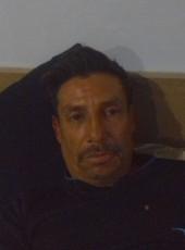 Javier, 45, Mexico, Tijuana
