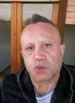 Domenico, 58  , Lanciano