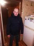 Sergey, 33  , Werkendam
