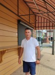Sergey, 41  , Krasnodar