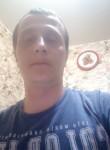 Maksim, 40, Saratov