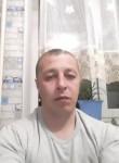 Anatoliy, 37  , Bogotol