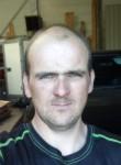 David trips, 37  , Awans