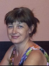 Irina, 59, Russia, Rostov-na-Donu