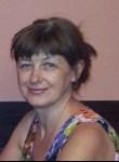 Irina, 59, Rostov-na-Donu