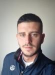 Kekko, 27  , Bilzen