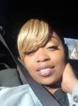 Latonya, 28  , Dallas