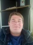 Ivan, 38  , Yershov