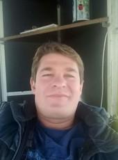 Ivan, 38, Russia, Yershov