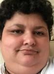 isabel adriana, 38  , Reston