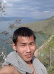 Dmitriy, 26  , Ust-Ordynskiy