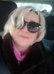Аля, 51 год, Полтава