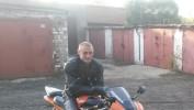 Vadim, 38 - Just Me Photography 13