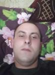 Volkov, 26, Kiev