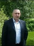 Иван, 50, Ternopil
