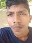 Tharuka dil, 80  , Moratuwa