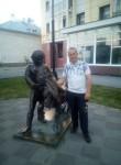 Mikhail, 32  , Omsk