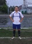 sergey, 27  , Nizhniy Novgorod