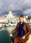 Nik Crimea, 26, Simferopol