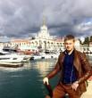 Nik Crimea