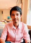 num, 35  , Surat Thani