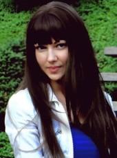 Marina, 29, Ukraine, Odessa