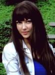 Marina, 29, Odessa