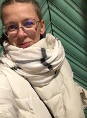 Pavlina, 29, Belarus, Minsk