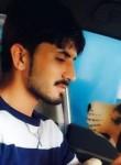 Marjan msd, 29  , Muhammadabad