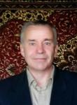 Aleksey, 53  , Alapayevsk