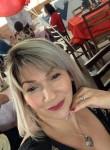 Claudia , 43  , Santo Andre