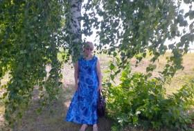 Raisa, 19 - Just Me