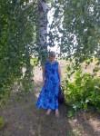 Raisa, 18  , Minsk