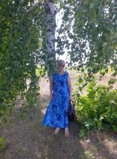 Raisa, 19, Belarus, Minsk