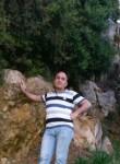 rasim, 46  , Balakhani