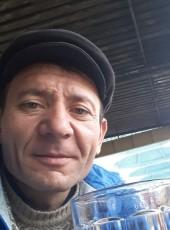 Zafar, 40, Uzbekistan, Navoiy