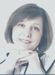 Elena, 48  , Ros