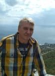 Fedor, 50  , Hurzuf