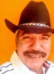 Óscar Moreno, 65  , Ciudad Nezahualcoyotl