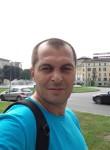 Rostislav, 40  , Kremenchuk