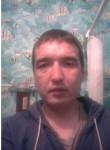 Aleksey, 40  , Cheboksary