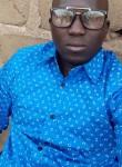 Pele, 31  , Bamako