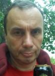 Marchel, 47  , Tiraspolul